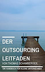 Outsourcing-Leitfadaen