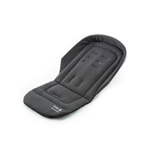 Almofada Extra para Carrinhos SafeComfort, Grey