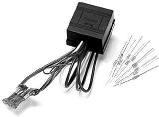 Best door lock relay module Reviews