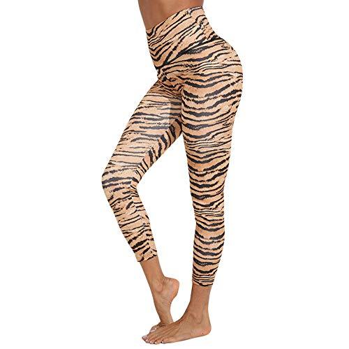 Yogabroek extra zachte legging met zakken voor dames,Yogalegging voor dames, joggingbroek met hoge rek-2_XL_China,Blouse met V-hals
