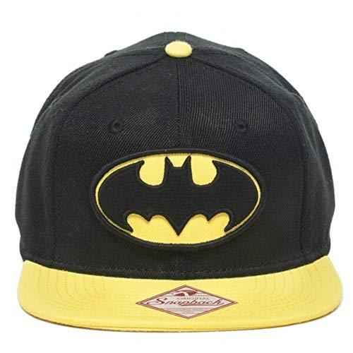 41P9rqV0JAL Harley Quinn Baseball Caps