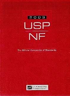 United States Pharmacopeia-National Formulary (USP26 NF21)