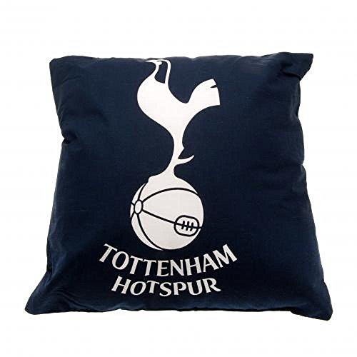 Official Tottenham Hotspur FC Cushion