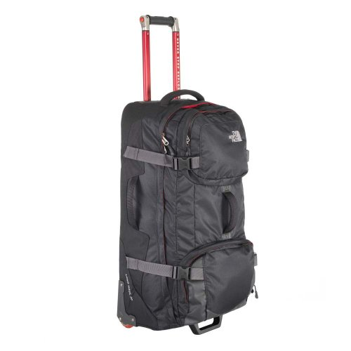 The North Face T0AJPSJK3. One Size