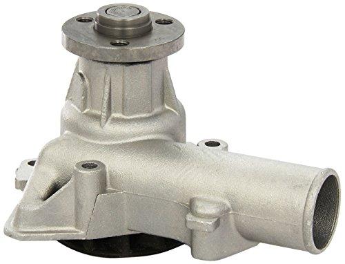 DOLZ S111 Bomba de Agua