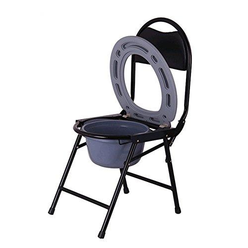 RENMEN Mujer Embarazada Asiento Inodoro Banqueta baño