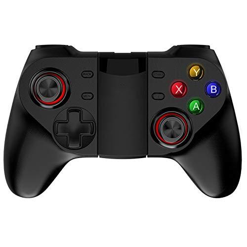 lizeyu El mango del juego está conectado directamente para jugar juegos de PC TV y comer artefactos de pollo