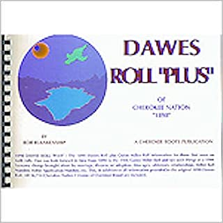 Best dawes rolls cherokee Reviews
