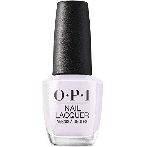 OPI Nail Lacquer nagellak, per stuk verpakt (1 x 15 ml)