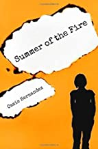 Summer of The Fire