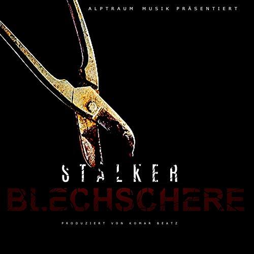 Blechschere [Explicit]