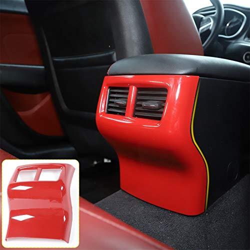 aire acondicionado kit fabricante JeCar