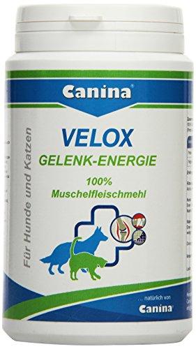 Canina Velox Gelenkenergie, 1er Pack (1 x 0.15 kg)