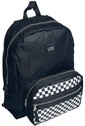 Vans Distinction 2 Backpack