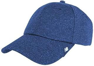 jersey beanie hat