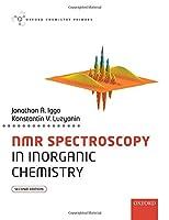 NMR Spectroscopy in Inorganic Chemistry (Oxford Chemistry Primers)