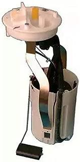 MPI Multipoint Press esercizio: 3 bar 9145374945616 Pompa carburante Benzina Ecommerceparts elettrico