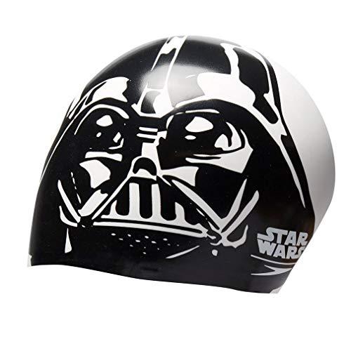 Gorra Star Wars  marca Speedo
