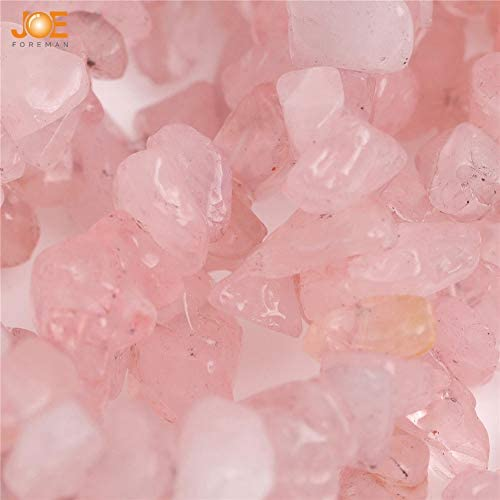 Chips beads _image1