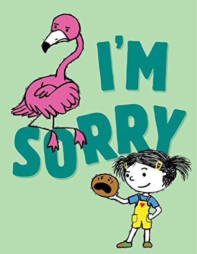 I'm Sorry (The I'm Books)