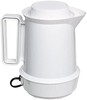 West Bend Tea Kettle