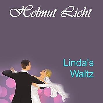 Linda's Waltz