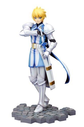 Tales of Vesperia: Flynn Scifo 1/8 Scale figurine