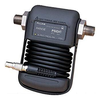 Modulo di pressione manometro 700p08 PASSERA, isolato, 0-1000,0 psig