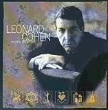 More Best of Leonard Cohen von Leonard Cohen