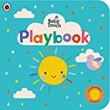 Baby Boy Books Review and Comparison