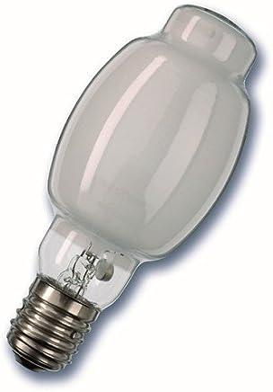 Lampe /à Vapeur /Électrique Rox 600/W M/étal halog/ène MH Metal Halide Super Grow