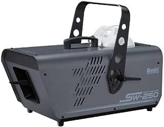 Antari SW-250 Snow Machine & SL-5A Snow Fluid