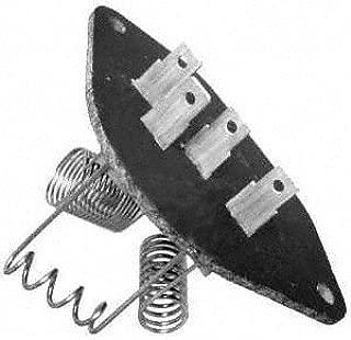 Standard Motor Products RU62 Resistor