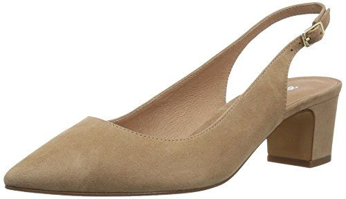 Best 206 collective womens pumps review 2021 - Top Pick