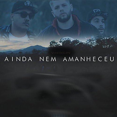 VV Clã feat. Mc D