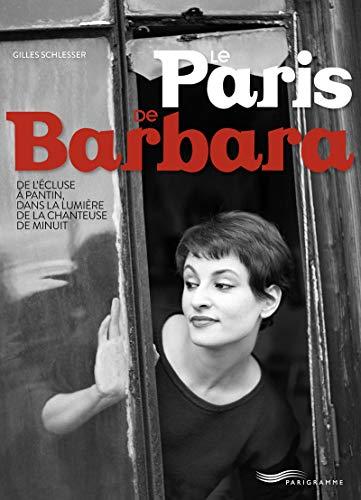 Le Paris de Barbara
