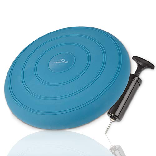 Cuscino Ad Aria Fitness.Fit Disc The Best Amazon Price In Savemoney Es
