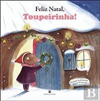 Feliz Natal, Toupeirinha! (Portuguese Edition)