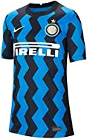 Nike Inter Y
