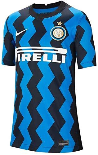 Camisetas Futbol NiñOs