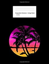 palm island school