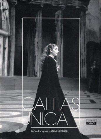 Callas Unica