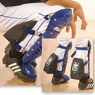 MacGregor Catchers Knee Support - Youth - Set of 2