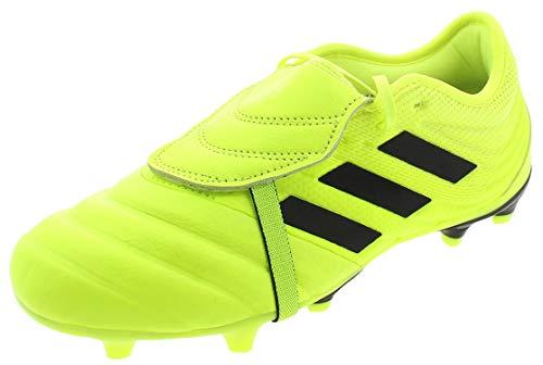 adidas Unisex Copa Gloro 19.2 Fg Fußballschuhe 42EU (neon Gelb)