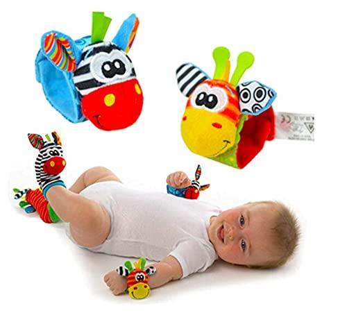 Coppel Juguetes Para Bebes marca Vanni