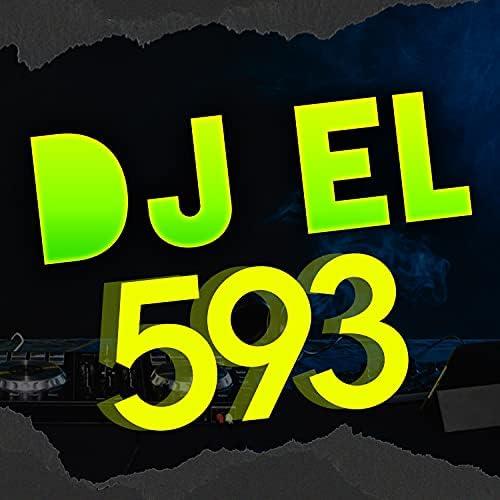 DJ EL 593 & Adonis Ponce feat. Diana Z