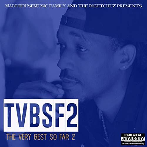Three Wordz Jiffy Mix (feat. BigSant) [Explicit]