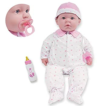 Best la baby doll Reviews