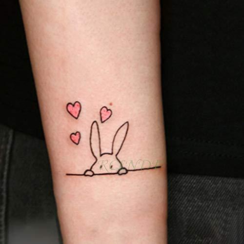 Tatouage Tattoo Soleil