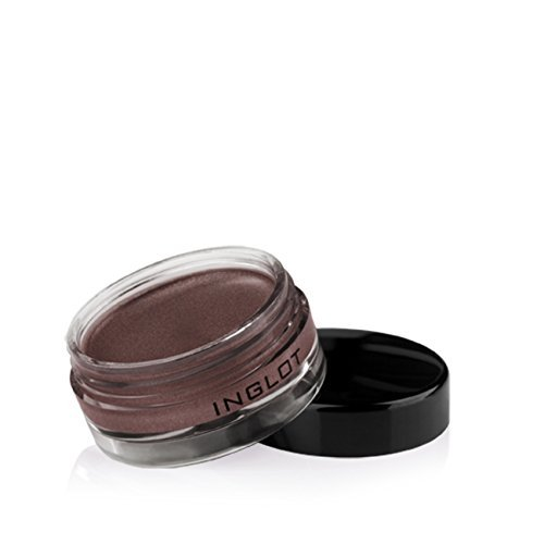 Inglot AMC Eyeliner Gel (96) by Inglot